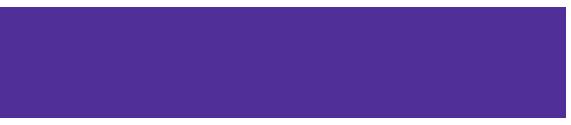 Gameplex - a GameTruck company